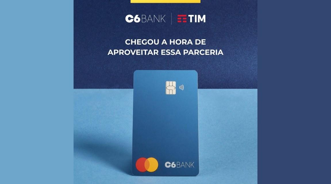 beneficios-da-parceria-c6-bank-tim