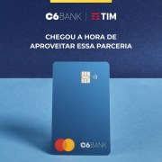 beneficios-da-parceria-c6-bank-tim