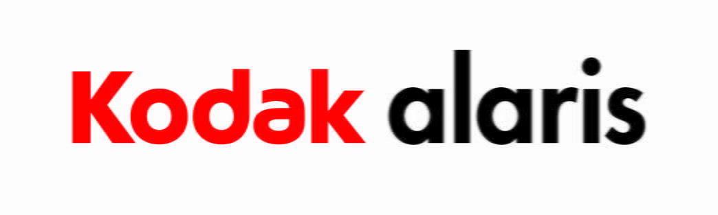 KodakAlaris_lockup