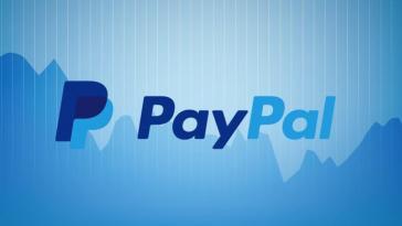paypal-amplia-opcoes-de-atendimento-aos-clientes