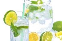 Fakta om vand på dinherbashop