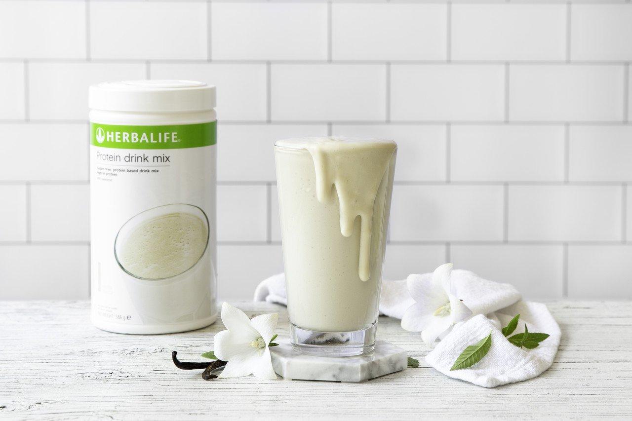 30 dages garanti herbalife dinherbashop.dk