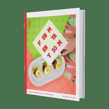 cookbook-en-1