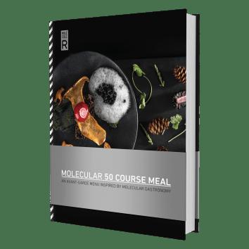 cookbook-v2-en-1
