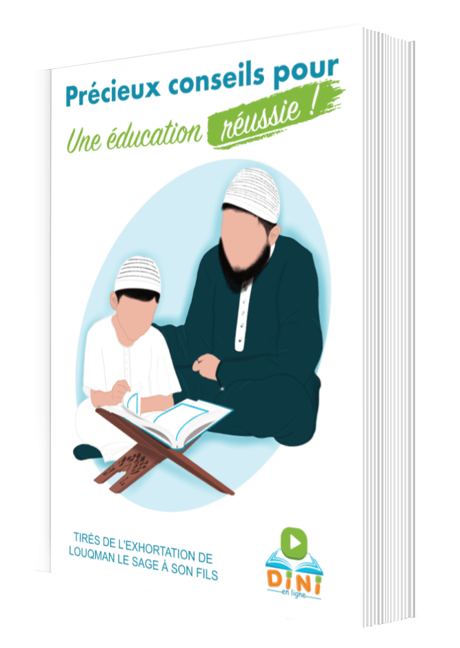 Education islam