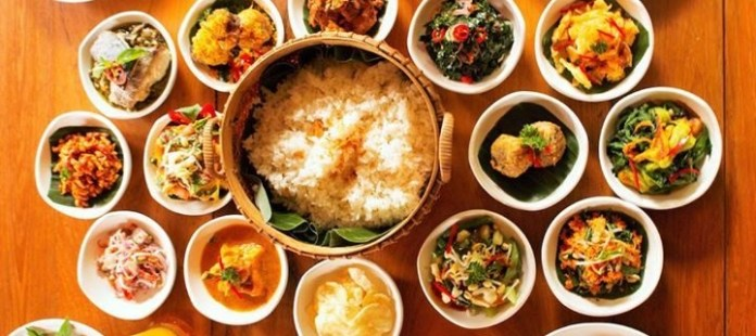 Do You Know Which 5 Indonesian Foods Are Influenced By The Dutch Feature Indonesia Tatler Dining