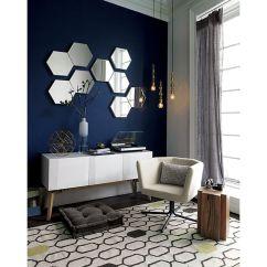 Designer Mirrors For Living Rooms Unique Cozy 10 Amazing Modern Interior Design Your Room 4