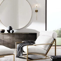 Mirrors Living Room Indian Furniture Designs 10 Amazing Modern Interior Design For Your Interiors