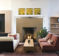 Most Comfortable Sofas to Stylish your Living Room