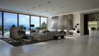 The Best Interior Design Projects by Neumark Design and ...