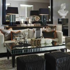 Mirrors Living Room With Fireplace And Tv Decorating Ideas The Most Beautiful Wall Mirror Designs For Your