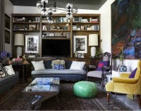 15 Best Living Room Decorating Tips