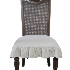 Linen Chair Covers Dining Room Office Chairs Chicago Il 100 Seat Cover With Ruffle