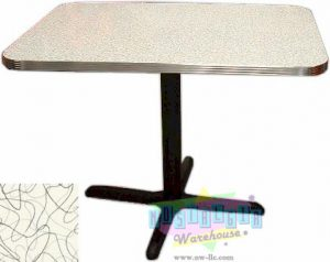 glaciertable 300x238 - Retro Tables