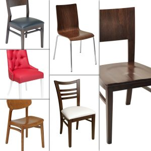 Collage chairs florida 300x300 - Chairs