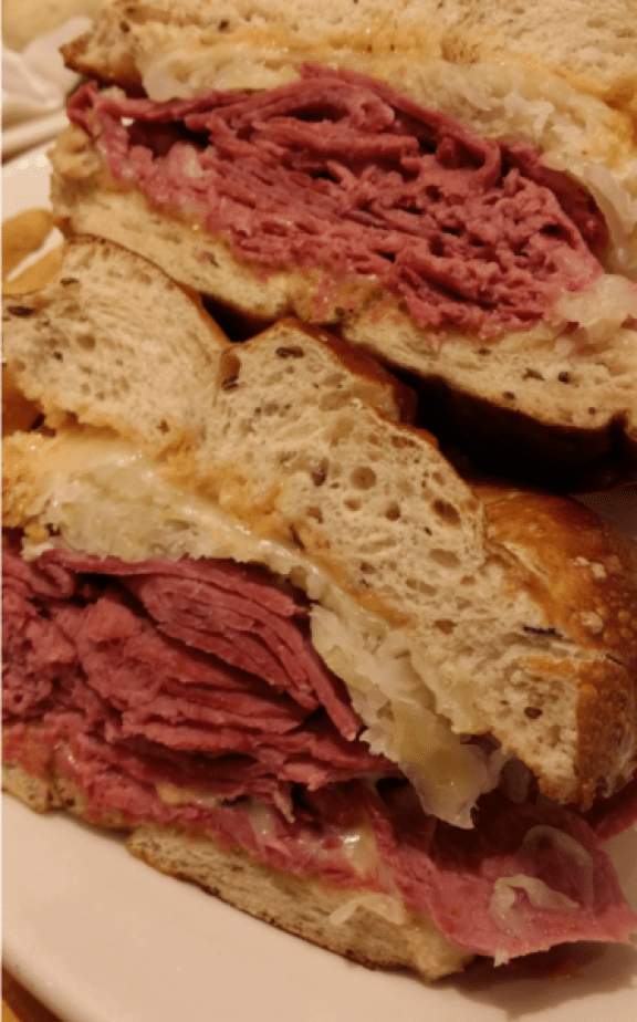 good-day-cafe-reuben2-e1468854270404