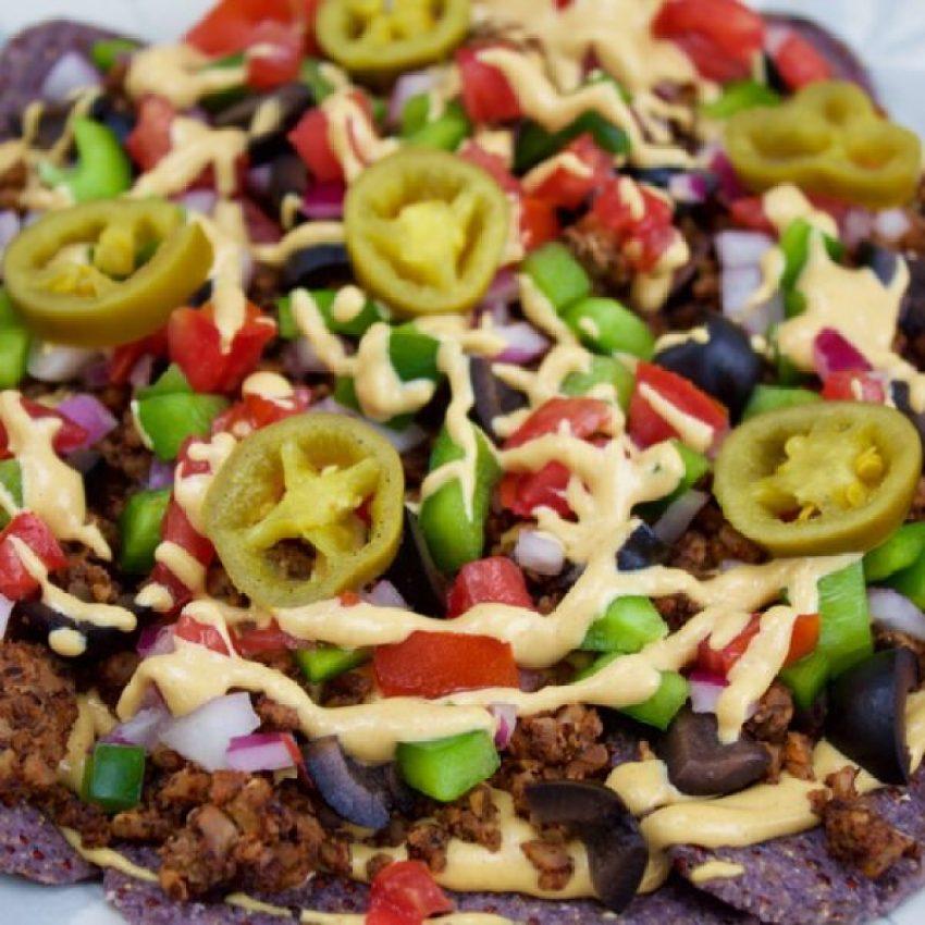 minnesota-state-fair-food-copycat-recipes