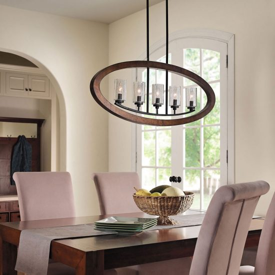 kitchen track lighting fixtures cabinets wholesale prices tips to best choose your dining room light ...