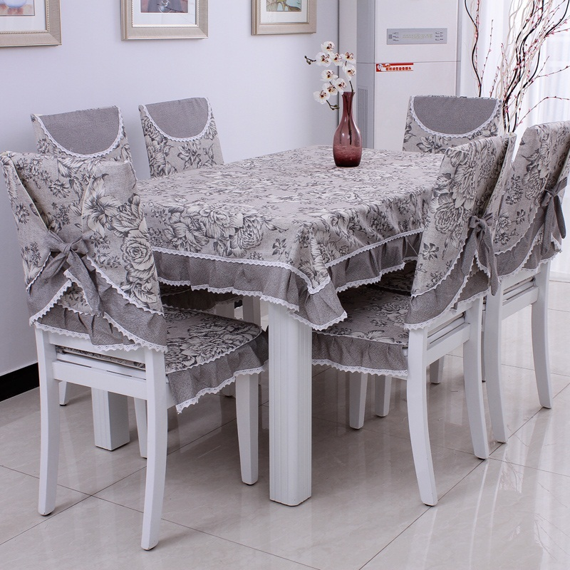 Awesome Tips For Your Dining Room Chair Covers Dining Chairs