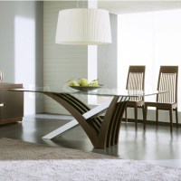 Thank me later! Creative dining room design ideas that ...