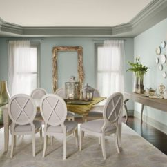 Ghost Chairs For Sale Modern Game Table And 2018 Dining Chair Varieties Incredible Room Look -