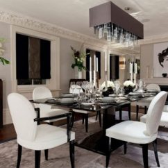 Living Rooms Ideas 2017 How To Clean Your Room Fast 2018 Small Dining Decorating For A Splendid Looking Home