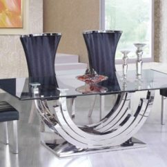 Best Sofa Designs In The World Super Dining Room Suites – Napolite Furniture Products