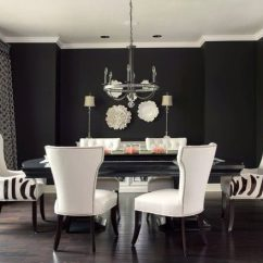 Best Living Room Sets Small Wall Colour Ideas Pick The Dining Set From 2018 Design World 2017