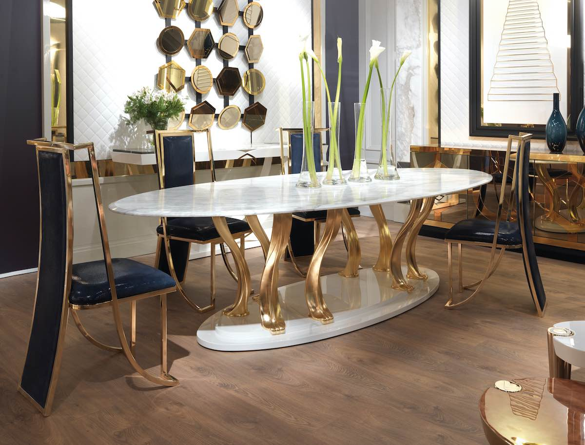 Image Result For Dining Room Decorating Ideas How To Decorate