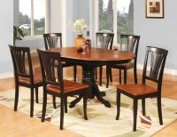 Cheap Dining Room Tables & Chairs  How to Bargain for ...