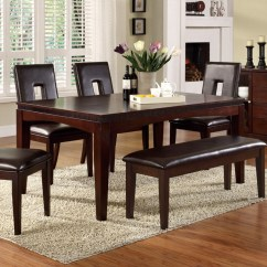 Dining Room Sets 6 Chairs Antique Rocking Chair Identification Cheap Tables And  How To Bargain For