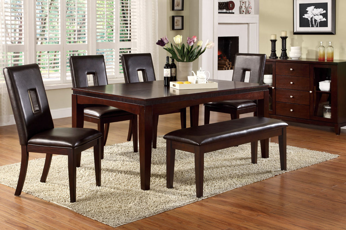 Cheap Dining Room Table And Chairs Cheap Dining Room Tables And Chairs How To Bargain For