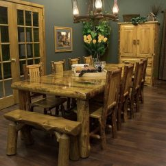 Teak Dining Room Chairs For Sale Solid Wood Traditional Furniture Your Way To Add Charm, Class, And Beauty -