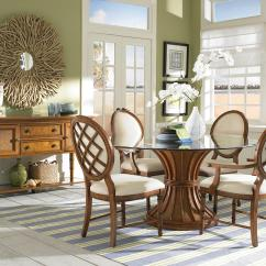 Dining Room Chairs Living Swivel Upholstered 2018 Best With Elegance And