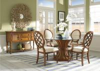 2018 best dining room chairs with elegance and