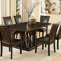 Cheap Table Chairs Bistro Dining Metal Discount Room Tables How To Find And What Get