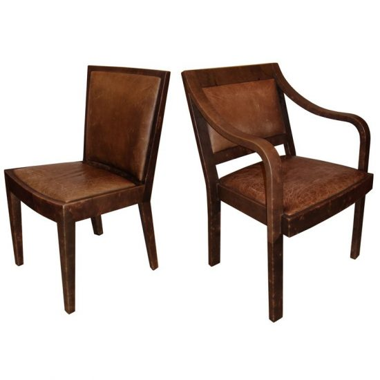 Image Result For Dining Chairsa
