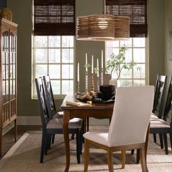 Affordable Modern Living Room Sets Decorate Small Rectangular Vastu Shastra For Dining – How To Go Pure Indian ...