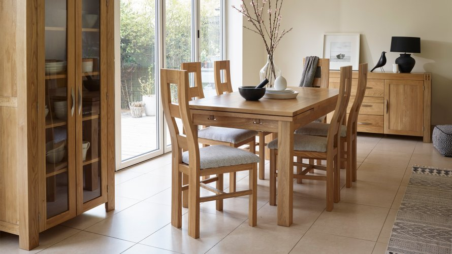 counter height chair slipcovers adams mfg adirondack stacking oak dining rooms - room ideas