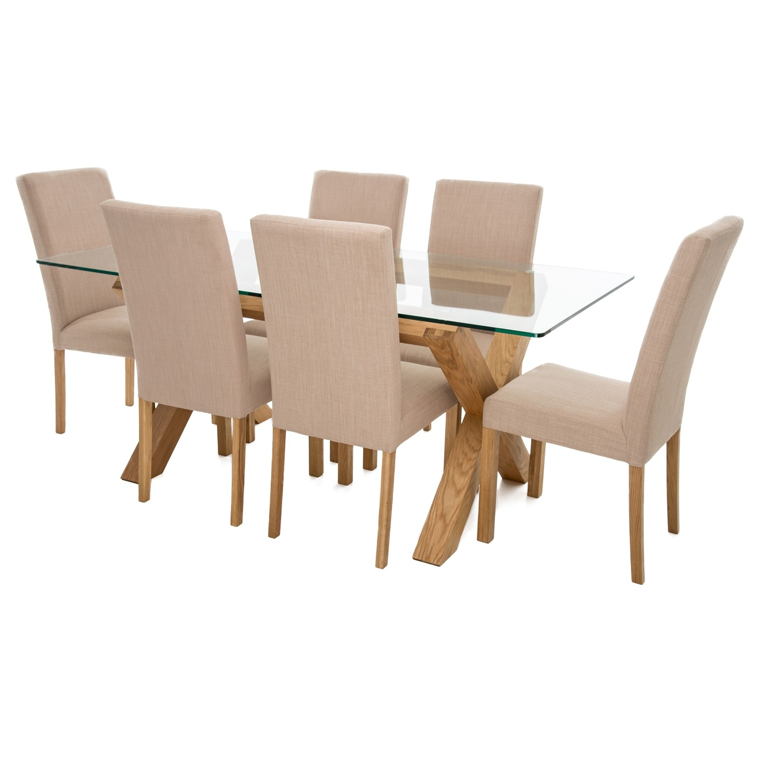 6 Dining Room Chairs Dining Table And Chairs How Perfect Your Dining Room Can