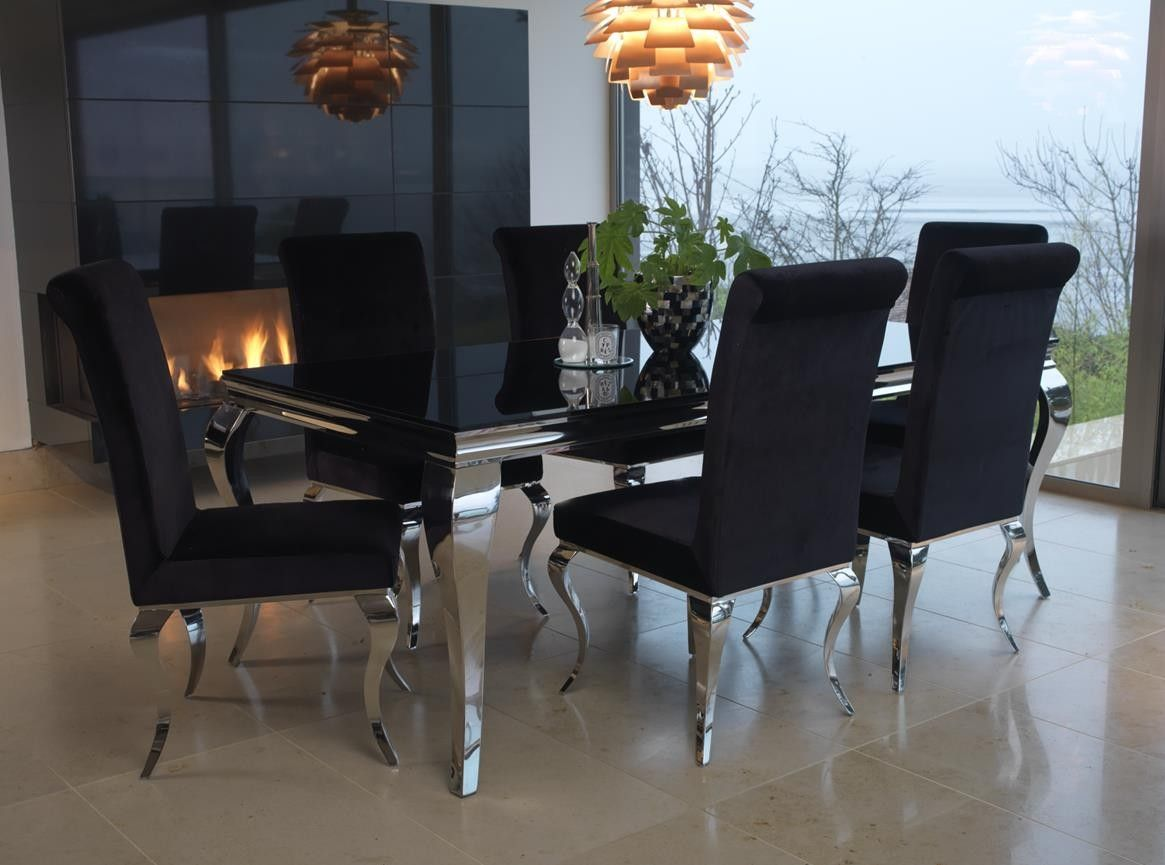 modern sofa set designs for living room decorating a small dining furniture – hail decorations!