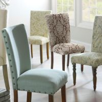 Dining Room Chairs - Amazing Designs and Essential tips to ...