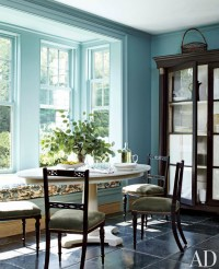 The Dining Room Decor Guide To Cozy Nooks  Dining Room Ideas