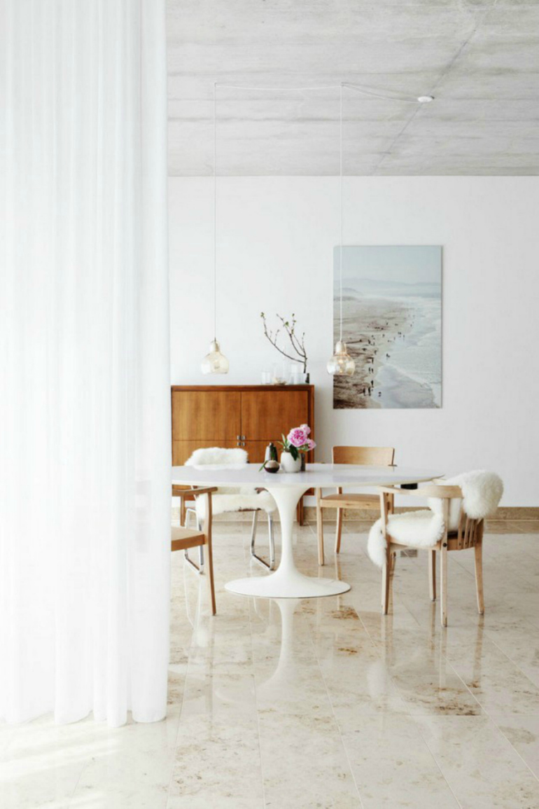 7 MustHave Dining Room Chairs For The Next Season