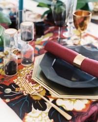 10 Dining Room Table Setting Ideas  Dining Room Ideas