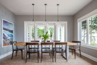 Are You Making These Dining Room Lighting Mistakes ...