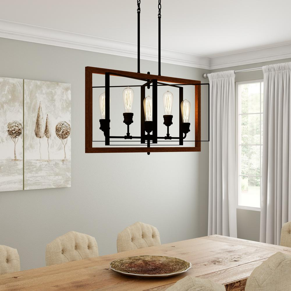 Chandelier of DreamsThe Best Dining Room Chandeliers For