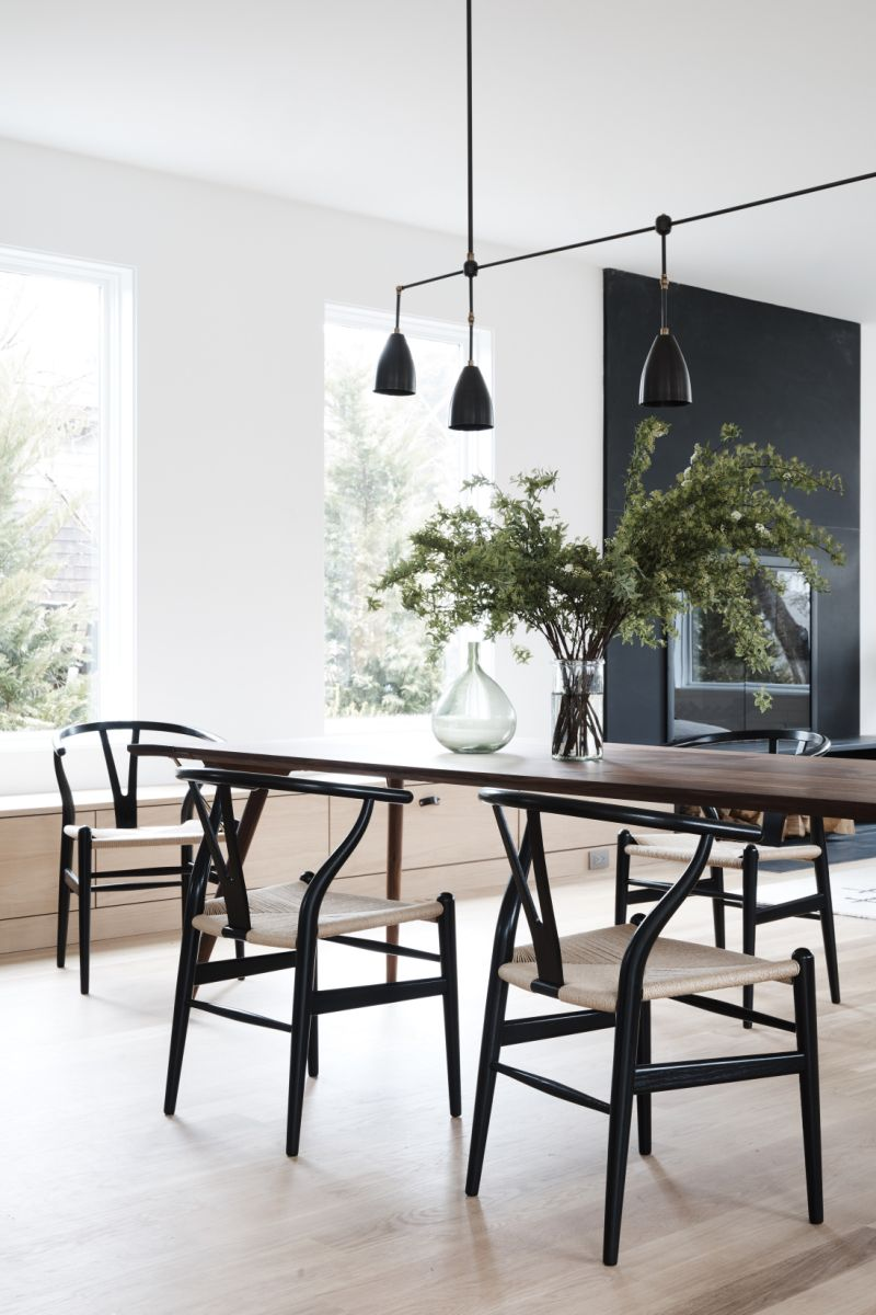 beach house dining rooms you ll want