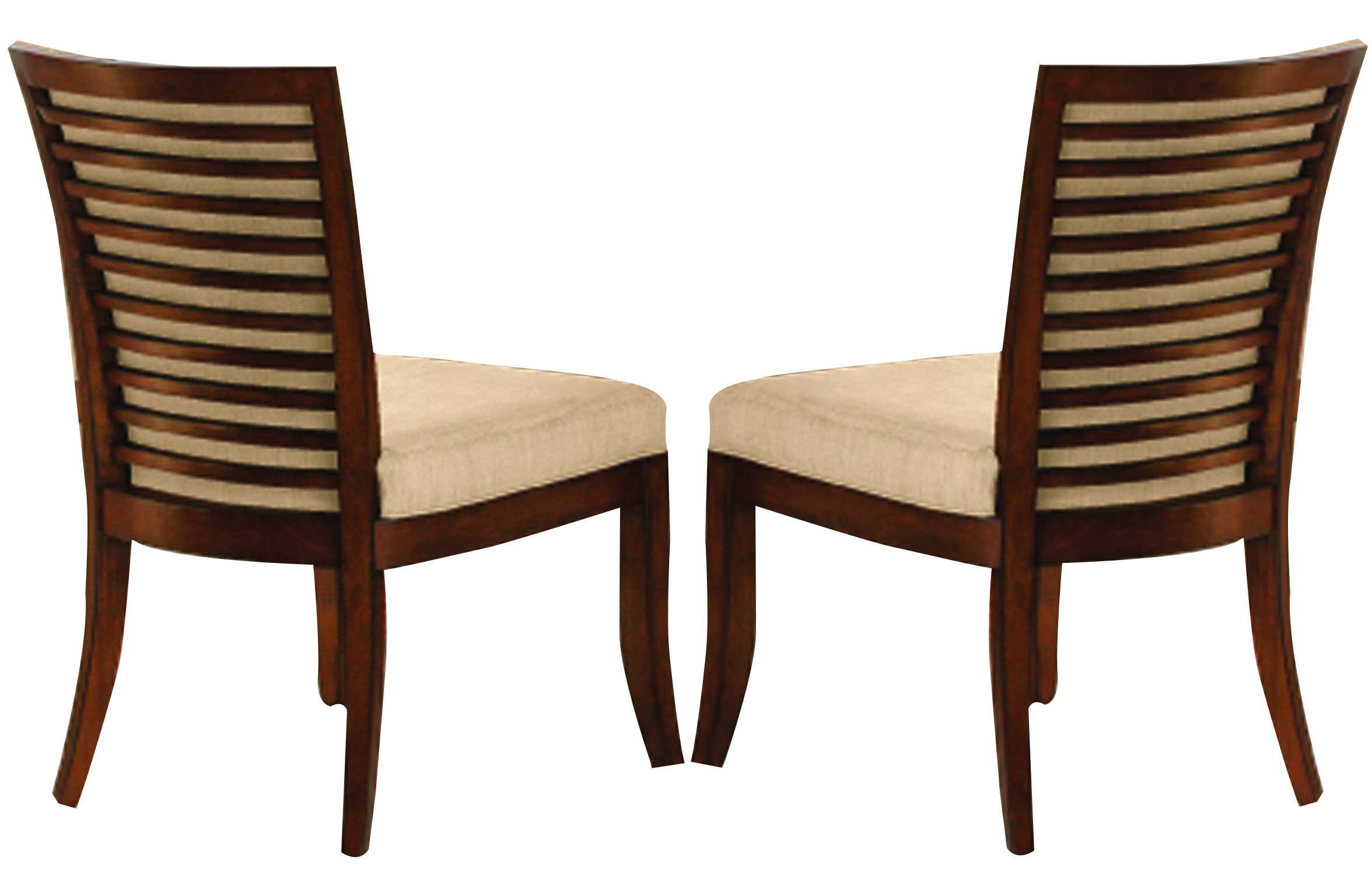 Cheap Club Chairs Tommy Bahama Ocean Club Kowloon Side Chair Set Of 2