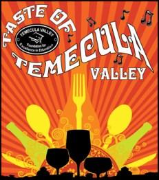 Taste of Temecula